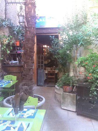 restaurant le bureau villefranche sur saone restaurant le saladier villefranche sur saone omdö