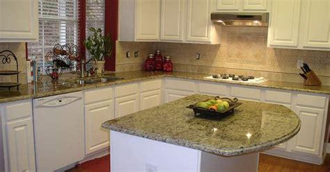 kitchen cabinets dallas area dallas white granite with white cabinets granite
