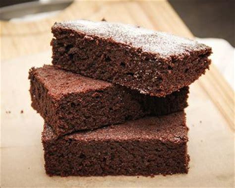 la meilleure cuisine du monde recette gâteau au chocolat en poudre facile