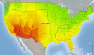 solar energy potential department  energy