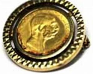 Goldpreis 333 Berechnen : goldankauf preis berechnung beispiel gold schmuck ankauf ~ Themetempest.com Abrechnung