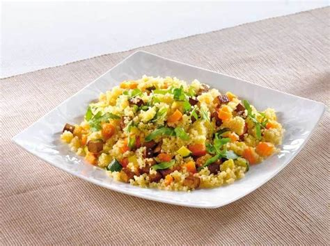 Kvinoja s pečenim tofuom i povrćem - Dobra hrana | Cooking recipes, Healthy recipes, Food