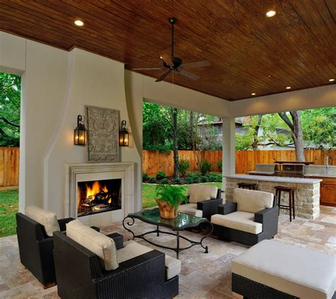 pictures of outdoor living spaces with fireplace crescent dc about crescent hardscape design construction in north virginia