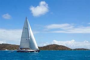 ClubSwan — Yacht Charter & Superyacht News