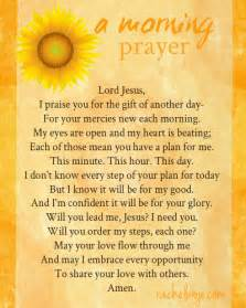a morning prayer pictures photos and images for and