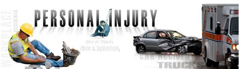 New York Car Accident Lawyer Nyc Free Advice. Electric Company Houston Texas. Sql Server Compare Two Databases. Car Dealership Tulsa Ok Twu Graduate Programs. Assisted Living In Orlando Fl. Generation Reverse Mortgage Nj Payroll Taxes. York Electric Cooperative A E D Defibrillator. Auto Insurance Company Rating. Online Veterinary Degree I Don T Speak French
