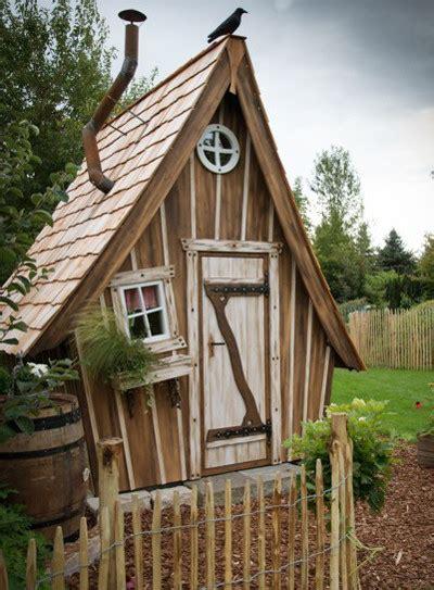 comment faire une cabane dans sa chambre plan cabane enfant 15 cabanes à construire soi même