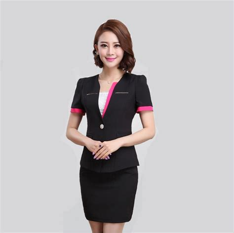 valet femme de chambre made in china sales hotel manager design buy