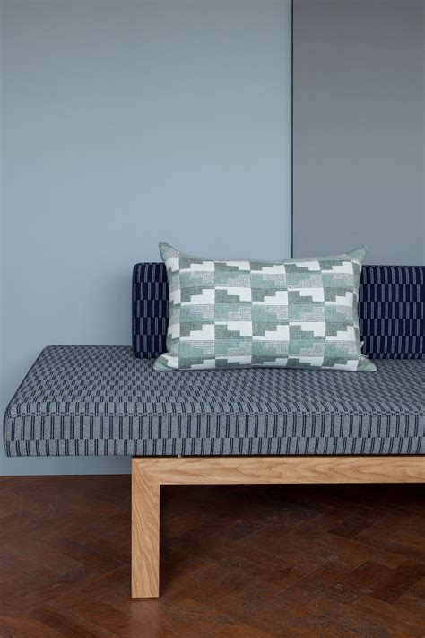 aerial upholstery collection  eleanor pritchard hitch
