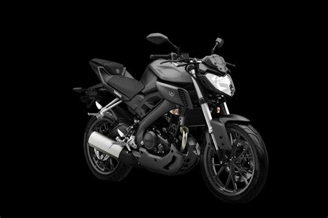 yamaha mt 125 2014 on review speed specs prices mcn