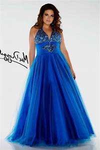 Plus size blue wedding dress wwwimgkidcom the image for Plus size blue wedding dresses