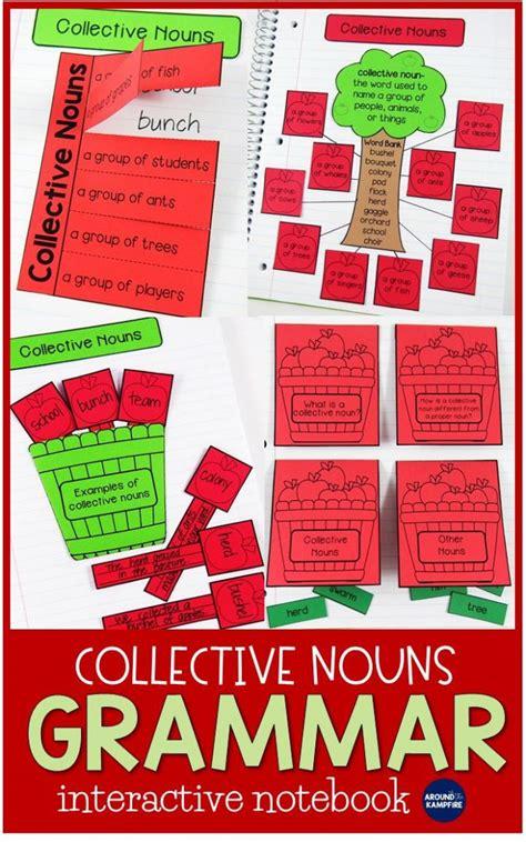 geese  moving game worksheets worksheets