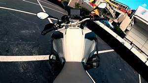 Video  Who Is Riding This Bmw R 1200 Gs