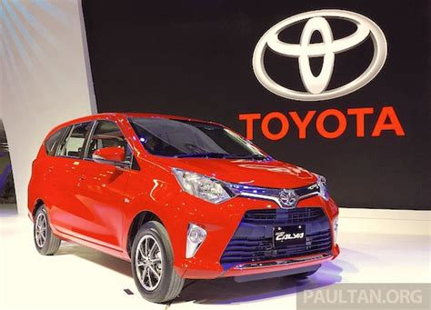 indonesia best selling cars