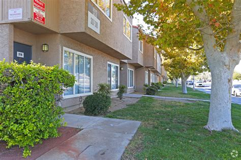 4 Bedroom Townhomes For Rent by 4 Bedroom Townhomes For Rent In Las Vegas Information