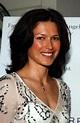 Karina Lombard Net Worth   Celebrity Net Worth
