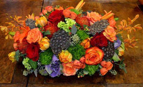 florist in dallas best flowers roses arrangements delivery