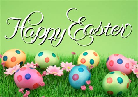 happy easter cards 2015 compass fm