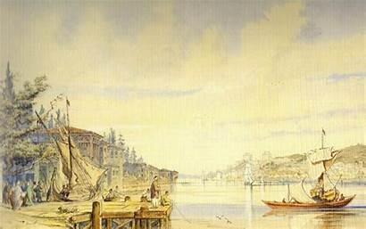 History Wide Wallpapersafari Code 1610