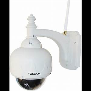 Camera Dome Exterieur Wifi : camera guide d 39 achat ~ Edinachiropracticcenter.com Idées de Décoration