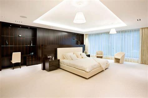 Luxury Bedroom Designs Uk by Brighton Luxury Modern Bedroom
