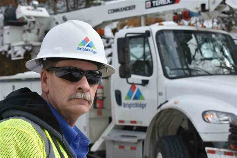 Restoring Power Safely And Soundly