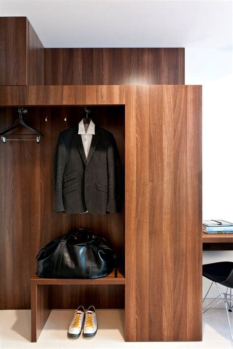 Closet Bay by 20 Best Hotel Closets Images On Closets Open