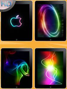 wallpapers top 100 best of the best Cool Neon Backgrounds