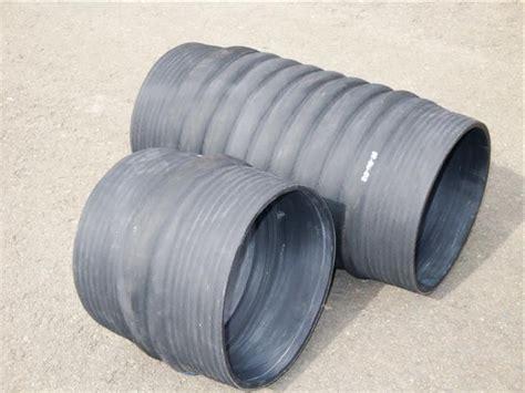 bureau of shipping abs interflex hose bellows for rubber metallic expansion