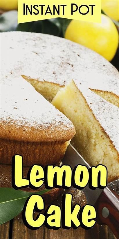Cake Recipes Easy Homemade Recipe Pot Instant