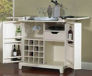 bakers rack with wine storage metal racks for classy home With kitchen colors with white cabinets with candle holder wine bottle