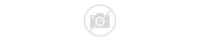 Voxel Rotmg 3d Wizard Versions Heroes Imgur