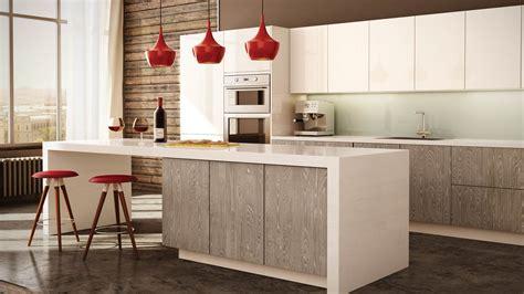 d馗or de cuisine rénovation et installation de cuisine cuisines verdun