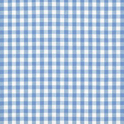 plaid shirts for cheap 1 4 quot blue gingham fabric onlinefabricstore