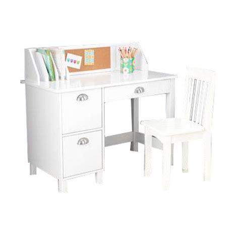 wayfair white writing desk megan 35 75 quot w writing desk reviews wayfair