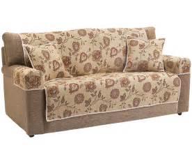 sofa covers modern sofa cover designs optimum houses