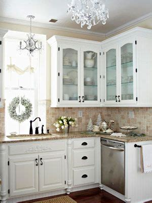 what goes where in kitchen cabinets decorate in snow white style solid doors mini 9636