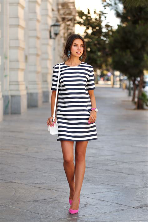 zara city bag with vivaluxury fashion by annabelle fleur city stripes