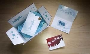 Gutschein Geschenke Verpacken : geschenke verpacken gutschein hier ist es in der letzten zeit etwas ruhiger geworden aber ~ Watch28wear.com Haus und Dekorationen