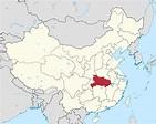 Hubei - Wikipedia