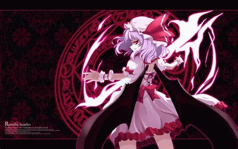 anime gif wallpaper  gif images