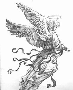 DISEGNI TATUAGGI ANGELI tatuaggi angeli foto tatuaggio angeli tatuaggi angeli custodi tatuaggi