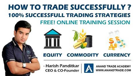 forex commodity trading online forex commodity trading in india and more charles