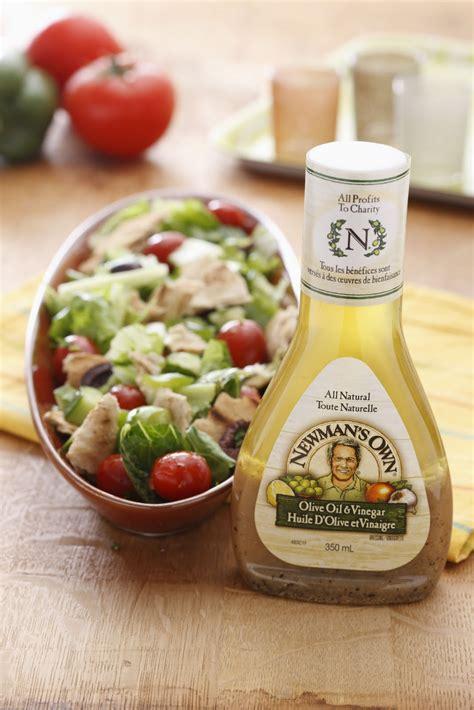 paul newman original salad dressing newman s own salad dressing related keywords newman s