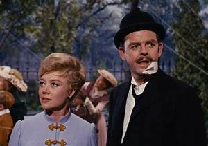 Pics For > Matthew Garber Mary Poppins Grown Up