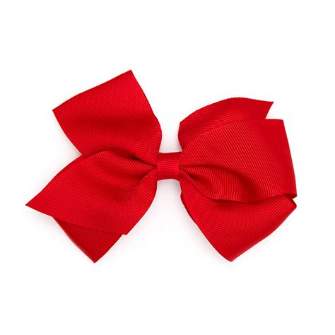 big bow pictures big bow clip