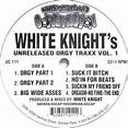 Ghetto House Music | Discogs