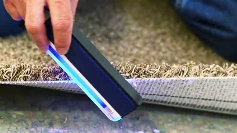 How To Stop Fabric Ends From Fraying How To Get Mold Out Of Carpet Naturally Remove Water Stain From Shaw Phone Number Red Lounge Charleston Wv Bills Cleaning Lake Havasu Car Diy Installation Safe For Babies