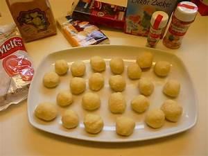 Cake Pops Rezept Ohne Maker : cake pops rezepte und tipps zum cake pops backen ~ Orissabook.com Haus und Dekorationen
