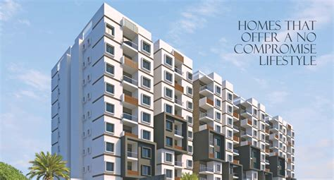 1390 Sq Ft 4 Bhk 3t Apartment For Sale In Ultimate